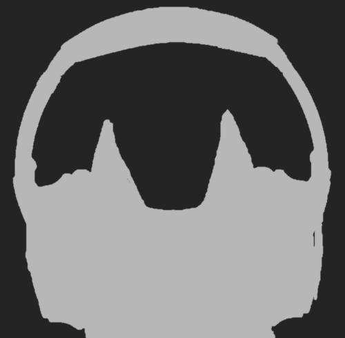 @deeniswillimurphy logo