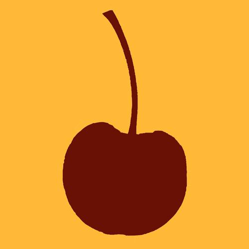 @bakedcadillac Logo Design